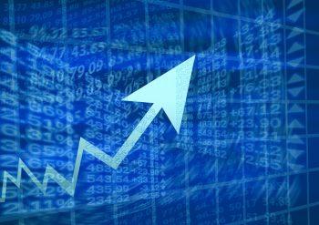investire forex