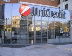 Trading online con Unicredit