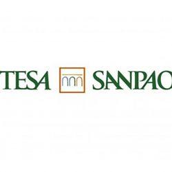 Intesa San Paolo: quali sono le filiali principali?