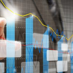 Come funziona l'high-frequency trading?