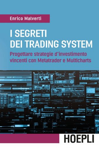 Trading library: cos'è?