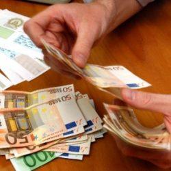Finanziamenti non pagati: cosa succede?