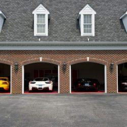 Il prestito migliore per chi intende acquistare un box auto