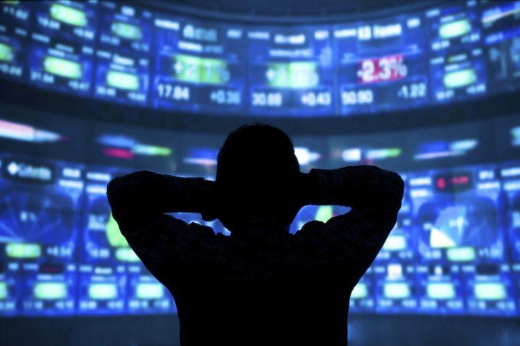 Le migliori strategie per guadagnare velocemente con il trading online
