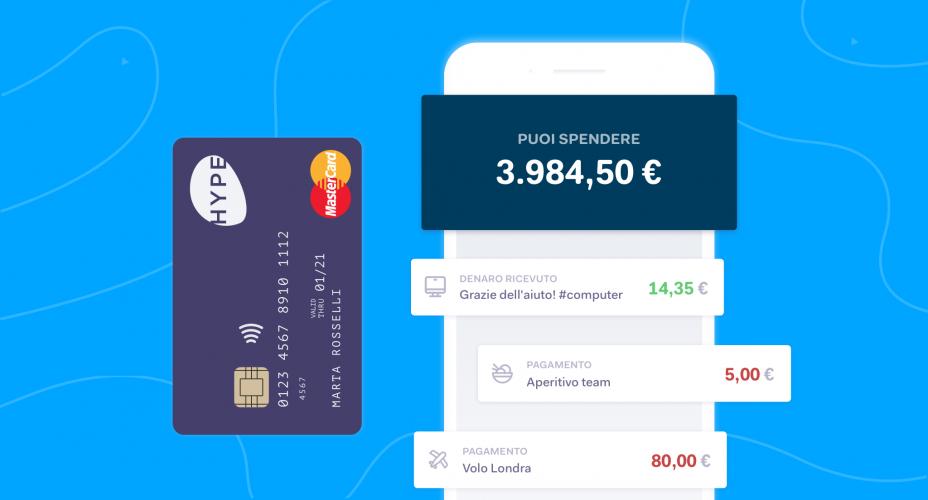 Quale carta prepagata conviene per pagamenti online?
