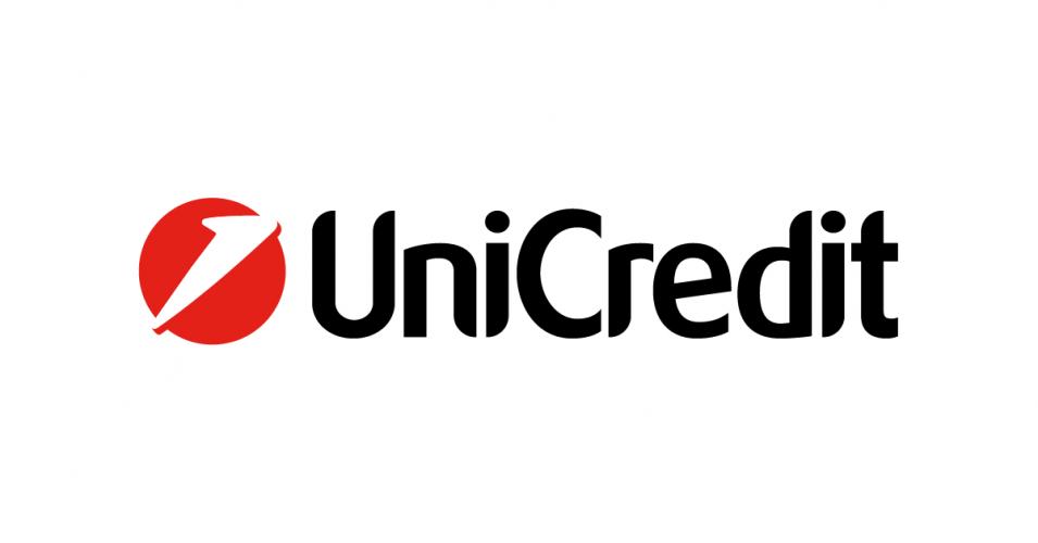 Unicredit: info, area clienti e numero verde