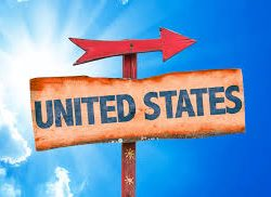 Aprire un'azienda negli USA: i passi da compiere