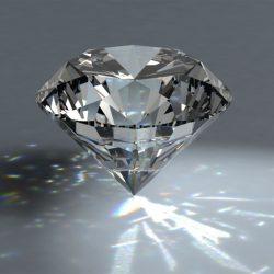 Diamanti da investimento: quotazioni online