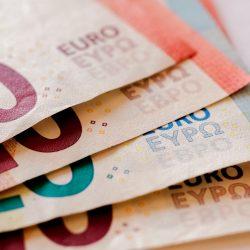 Si può ottenere un prestito personale in un'ora?