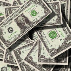 Analisi sul Dollaro: i suggerimenti di 24Option