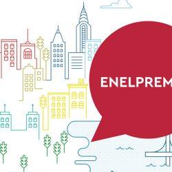 Enelpremia, tre riconoscimenti per il programma fedeltà di Enel Energia