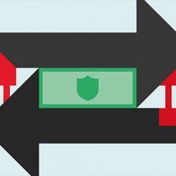 Come annullare un bonifico bancario?