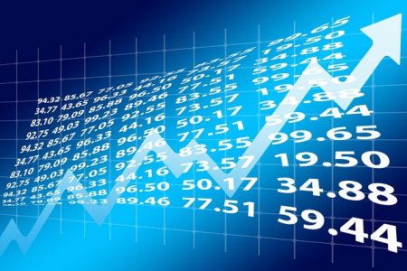 Trading online: è veramente una buona forma di investimento?