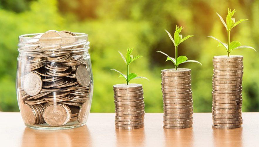 Migliori prestiti del mese di luglio 2019