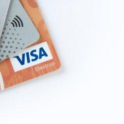 Carte prepagate senza IBAN: quando convengono?