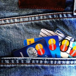 Carta di credito Mastercard: quale scegliere?
