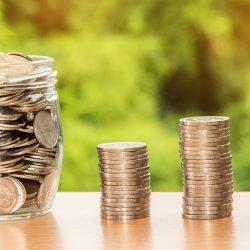 Cessione del quinto dello stipendio/pensione: come funziona?