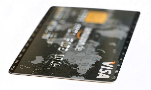 Carte prepagate con IBAN: quali le migliori a costo zero?
