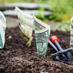 Conto Deposito Esagon: caratteristiche e costi