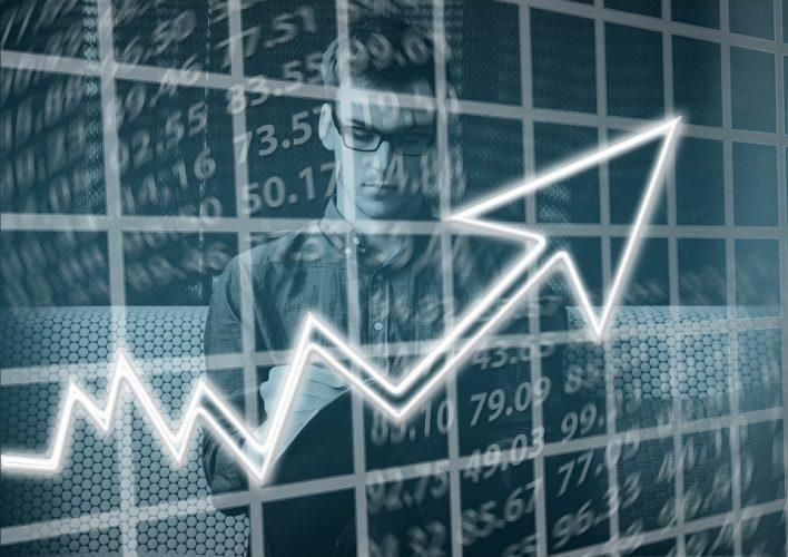 Comprare Azioni Tenaris: come fare e se conviene
