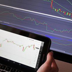Trading online: come recuperare i soldi in caso di truffa