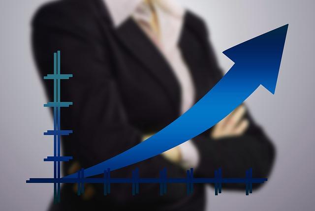 Trading online: migliori strategie per investire!