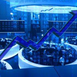Broker forex: occhi puntati sulla situazione finanziaria australiana