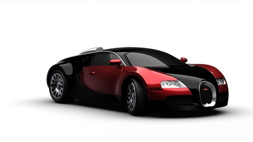 Prestito per auto: guida 2020