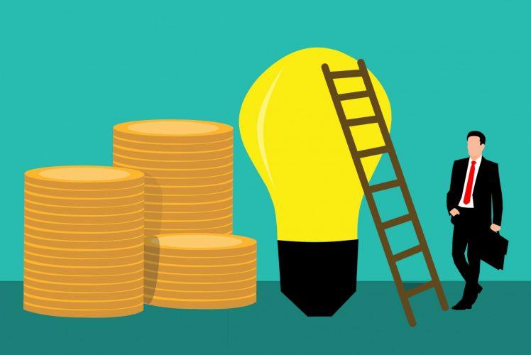 Investire senza consulente, i 10 errori più frequenti