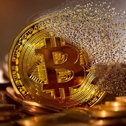 Bitwage annuncia il piano Bitcoin 401 (k) in collaborazione con Gemini