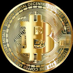 Prezzo Bitcoin superiore a $ 10.000 per la prima volta dopo 3 settimane