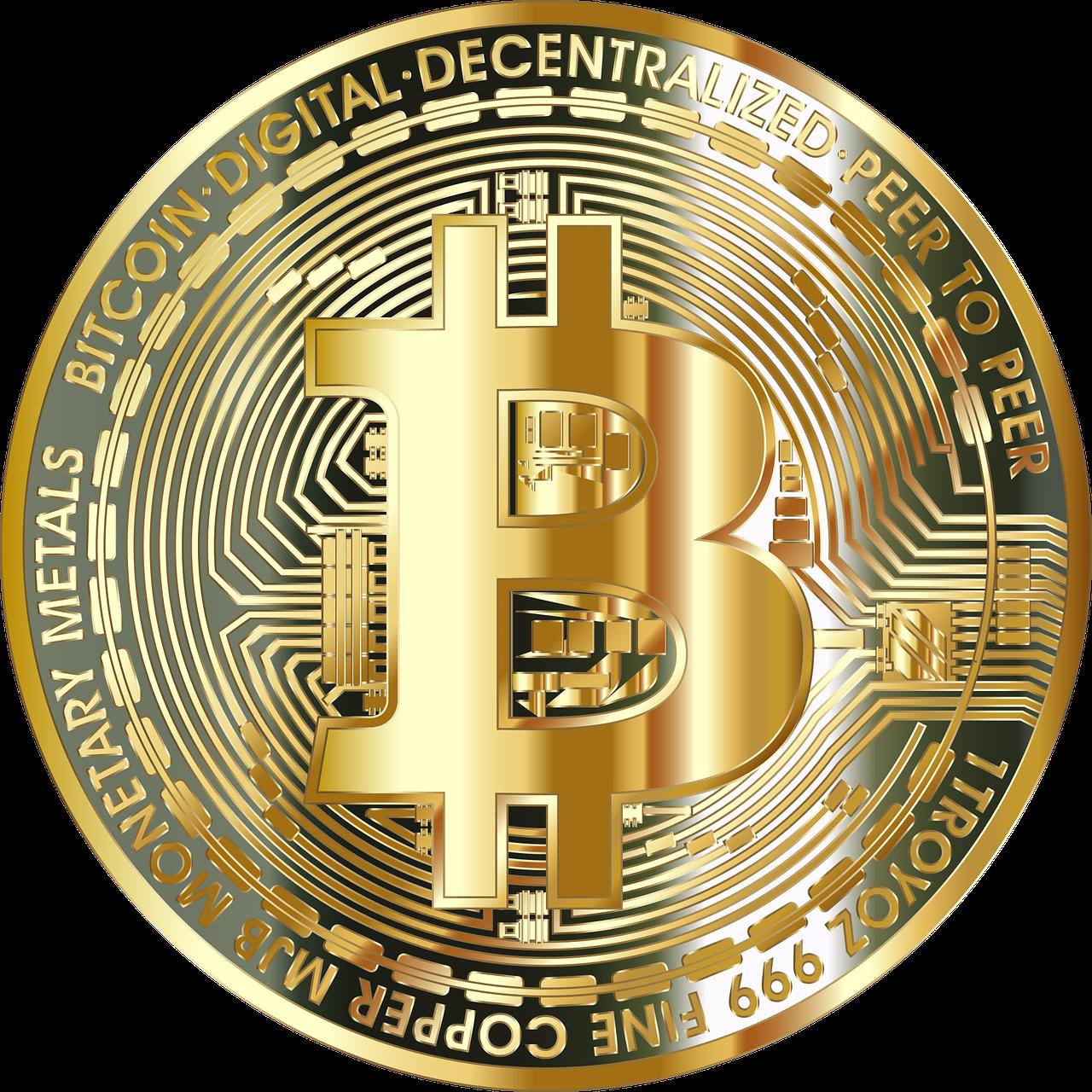 Migliori Azioni Bitcoin da Comprare nel 2021 per Investire