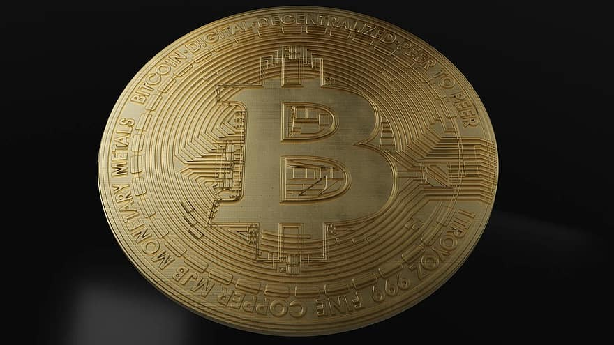Bitcoin e Libra si preparano a competere mentre le banche centrali emettono valute digitali