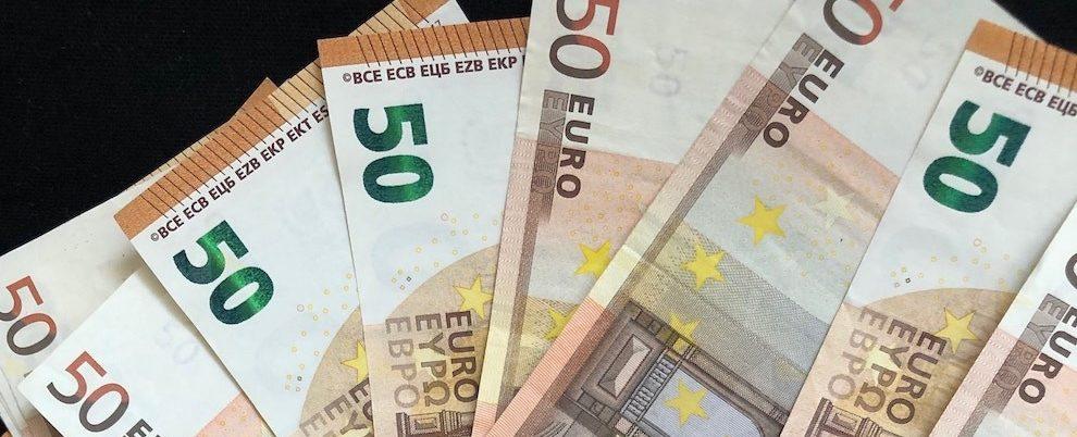 Reddito di Emergenza: ultimi giorni per presentare la domanda all'INPS