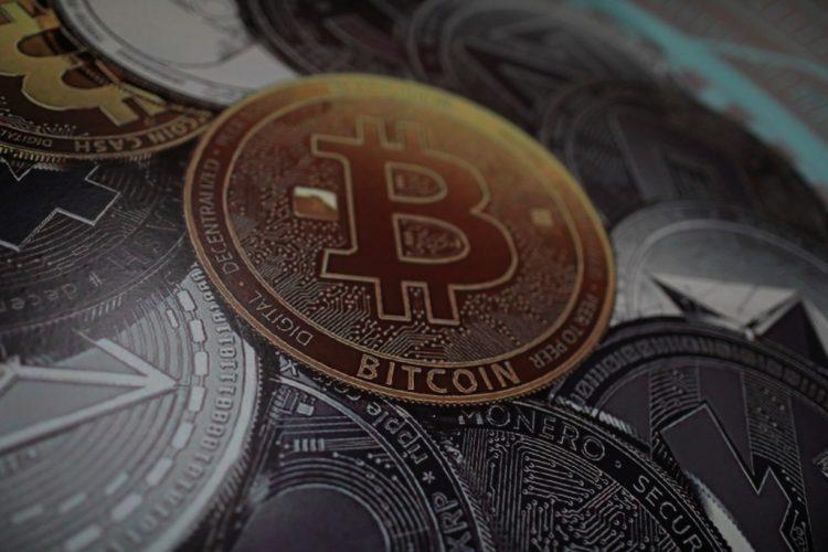 """""""Le valute digitali sono il futuro"""", parola del fondatore di Alibaba Jack Ma"""