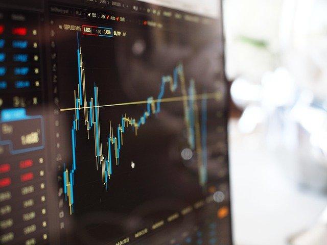 Come investire sull'indice FTSE MIB di Borsa Italiana