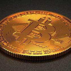 Bitcoin da record: la quotazione si avvicina a $ 50.000