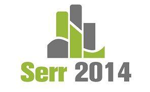 Serr2014