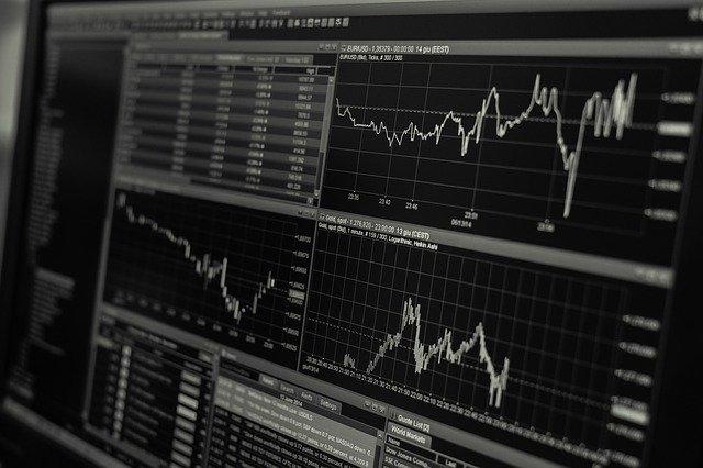 mercati finanziari asiatici