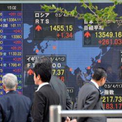 Trading online: strategie e opinioni