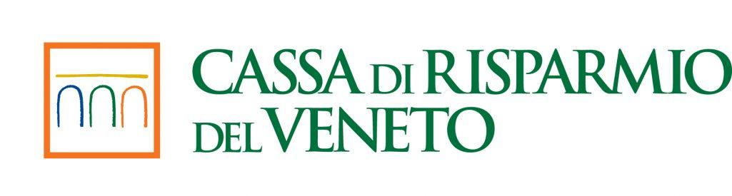 Cassa di Risparmio del Veneto: info, area clienti e numero verde