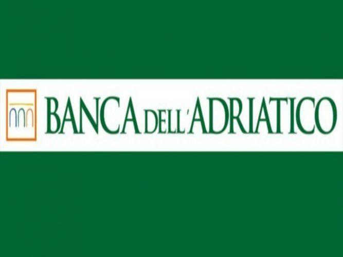 Banca dell'Adriatico: info, area clienti e numero verde