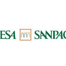 Intesa San Paolo: info, area clienti e numero verde
