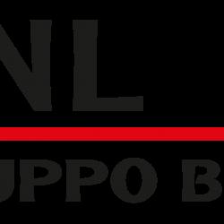 BNL: come aprire un conto corrente online