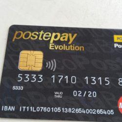 Postepay evolution: come aprirla e come verificare il saldo