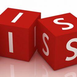 Trading online: quali sono i rischi?