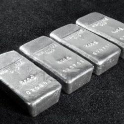 Qual è il costo dell'argento al grammo? Conviene investire?