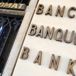Quali sono le banche italiane più solide?