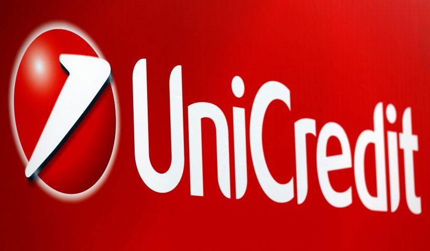 Fondi pensione Unicredit: come funzionano e contatti