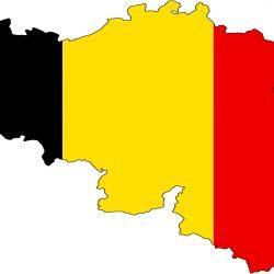 Aprire un'impresa in Belgio: tipologie di società